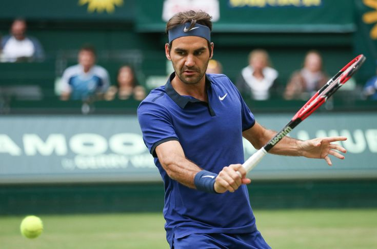 🎾🎾Missing his first Grand Slam in 17 years – the French Open – was worth it to Roger Federer to be fit and confident for another Wimbledon🎾🎾#tennisteam #tennisworld #tenniskids #tennisfans #tenniscamp #tennisgirls #tennisman #tennisgame #tennisstar #tennisrunsinourblood #tennisnews #tennisboy #tennispractice #tennismom #tennishu #tennistraining #tenniselbow #tennishoes #tennis4life #tennistv #tennisfam #tennisstyle #tennisdc #tennisacademy #tennisbag #tennisfit #tenniskid…