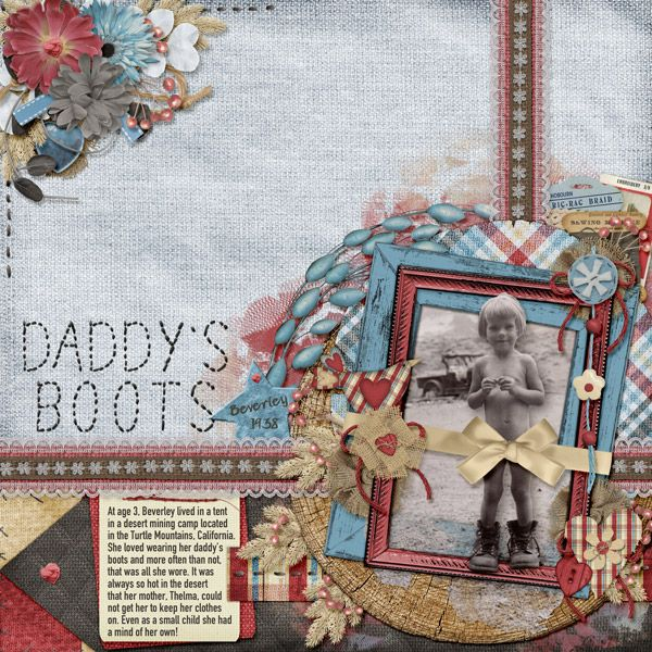 Layout by smikeel using Hand Pack 1 and 2 by Nutkin Tailz Designs https://scrapbird.com/designers-c-73/n-z-c-73_517/nutkintailz-designs-c-73_517_569/by-hand-pack-1-p-18577.html? https://scrapbird.com/designers-c-73/n-z-c-73_517/nutkintailz-designs-c-73_517_569/by-hand-pack-2-p-18578.html?zenid=j1669bbqevti76pbo52f0k3mb7zenid=j1669bbqevti76pbo52f0k3mb7…