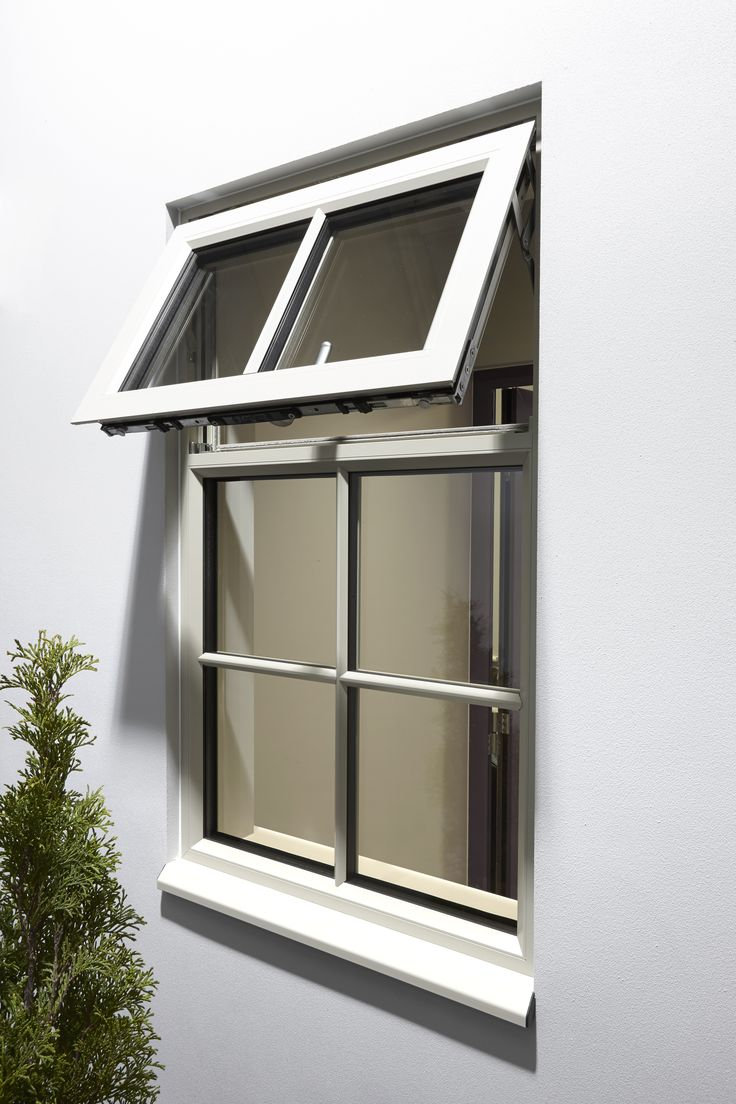 Super Slimline Thermal Aluminium Window System. Available in any colour. Showrooms in Orpington, Winchester and Gloucestershire.
