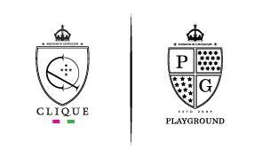 CLIQUE & PG