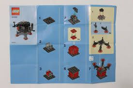 lego micromanagers - Google Search