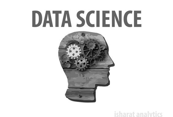 Isharat Ltd - Data Science - Business dashboards can be a powerful tool for executives because they summarize complex information and present it in an easily digestible way. Follow us at www.isharat.com