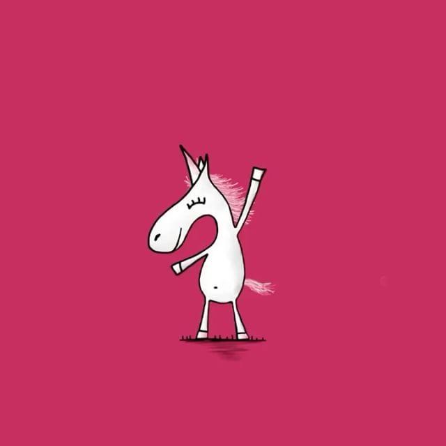 #HAPPY IS THE #NEW #RICH.  #fun #herzallerliebst  #spruch #Sprüche #spruchdestages #motivation  #thinkpositive ⚛  #themessageislove #pokamax #unicorn  #einhorn #chilln #weekend #zuhause #gemütlich☺️
