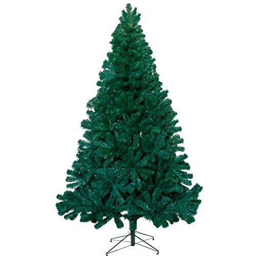 Save 25% each on #Artificial #Christmas #tree 6FT offered by ForPower(aLLreli TM) when you purchase 1 or more. Enter code XAMSTE25 at checkout.