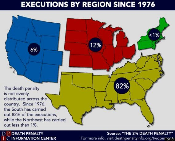 an analysis of the principles of capital punishment in the united states of america [constitution of the united states of america: analysis,  was the court's application of the two overarching principles of prior capital punishment cases: [[page .