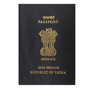 How to Manage Appointment for Passport and Apply Online?