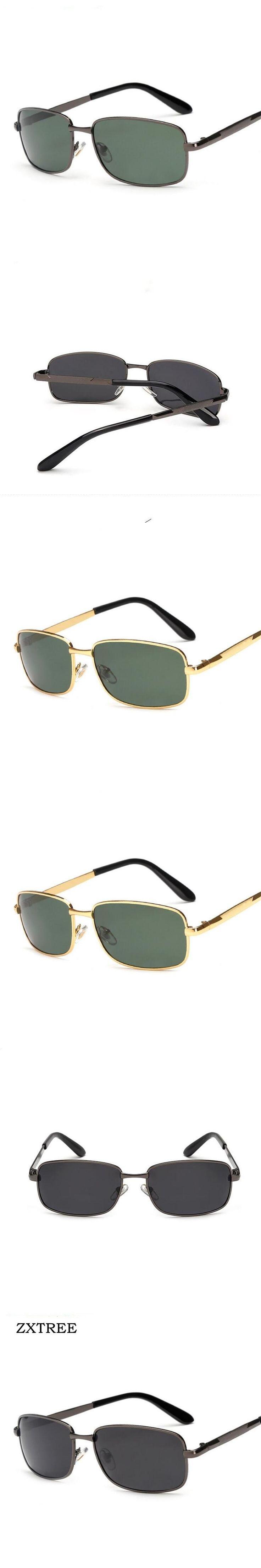best 25+ mens glasses trends ideas on pinterest   eyewear trends