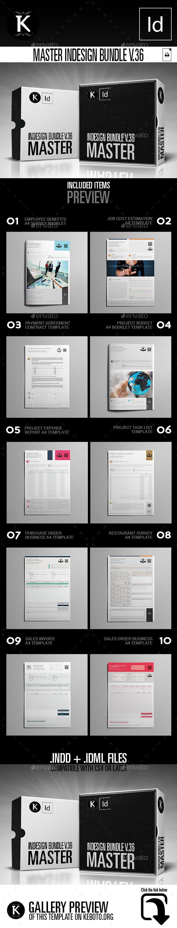 Mejores Imágenes De Templates En Pinterest Fuentes - Employee benefits booklet template