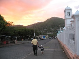 VIVA Matagalpa! Plan Your Matagalpa Vacation. Reviews of Best Places to Visit in Matagalpa, Nicaragua    first website i've found that has more than Apante, Castillo de Cacao and Matagalpa tours listed.. no idea how true it is haha
