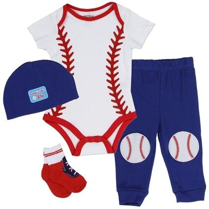 8 Best Nuby Baby Clothes Images On Pinterest Little Boys Clothes