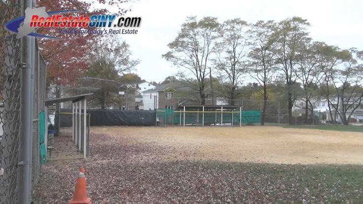 Manor Batting Cages Staten Island