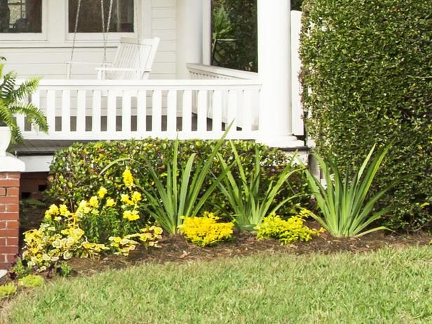 200 Best Clever Curb Appeal Ideas Images On Pinterest