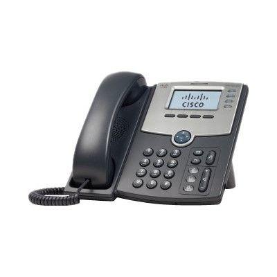 SPA 504G - VOIP PHONE