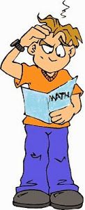 Learning Basic Math is the key to mastering more advance math.