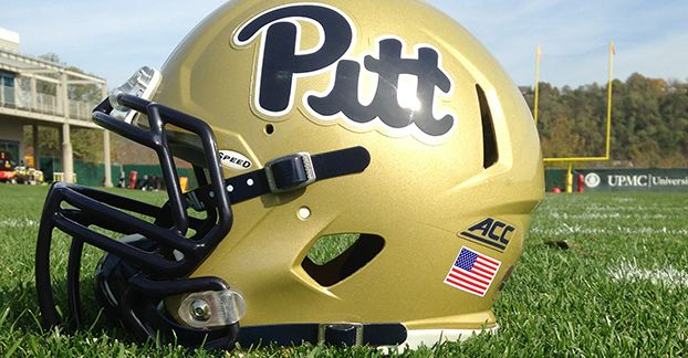 Pitt Script Returns to Pitt Football