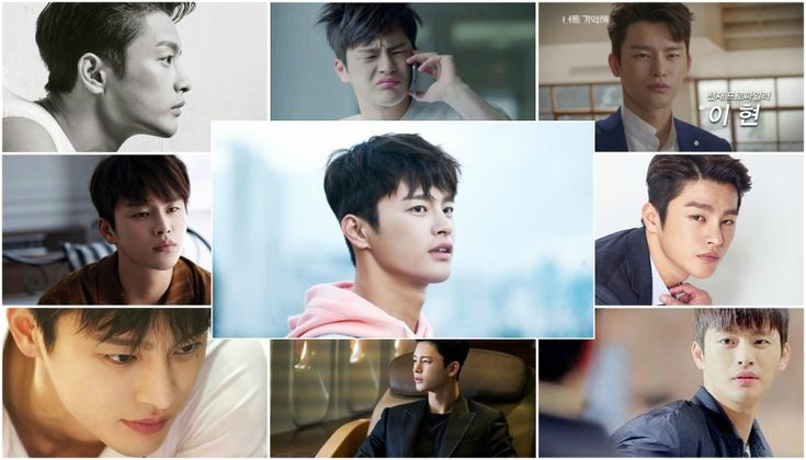 Hundred Million Stars From the Sky, Remake del dorama japonés del mismo nombre. Cadena tvN propuesto Seo In Guk