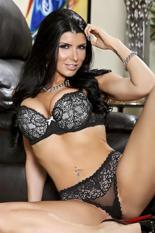 16 Best Images About Romi Rain On Pinterest Posts Pornstars And Bunnies