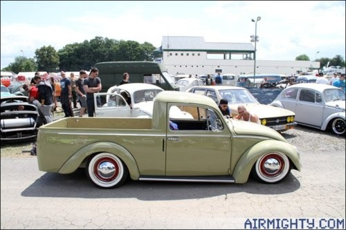 17 Best images about auto -- vw beetle custom on Pinterest ...