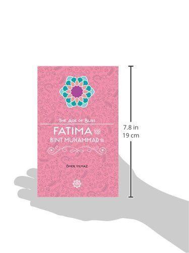 Fatima Bint Muhammad (The Age of Bliss)