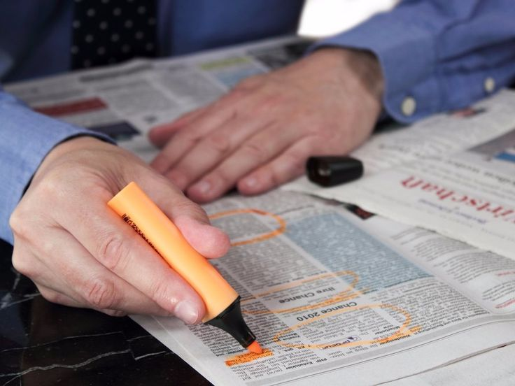 Darum solltet ihr öfter den Job wechseln - Business Insider Deutschland