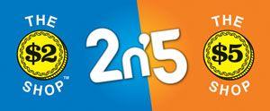 the-2-shop-limited-logo.jpg (300×124)