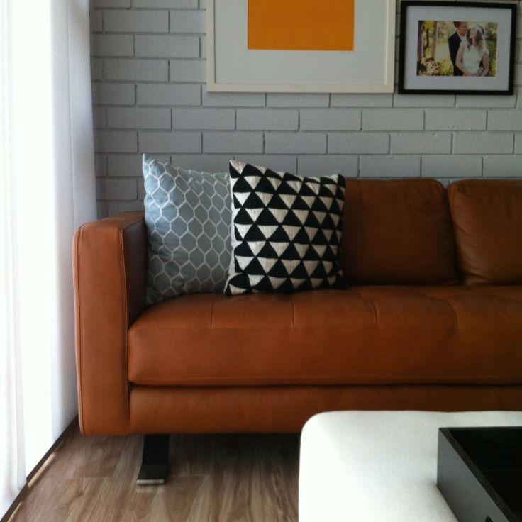 tan leather sofa bay leather republic latitude