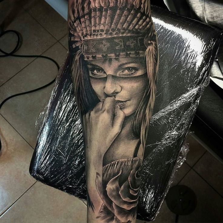 164 best images about tattoos on pinterest for How to become a tattoo artist in india