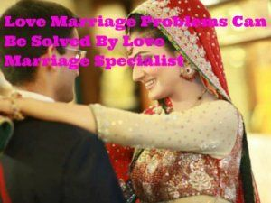 Facing Problems In Your Love Marriage Just Dial +91-98141 64256 - Chandigarh - Chandigarh - free classified ads