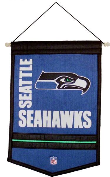 seahawks apparel | ... Seahawks Banner, Seahawks Banners, Seattle Seahawks…