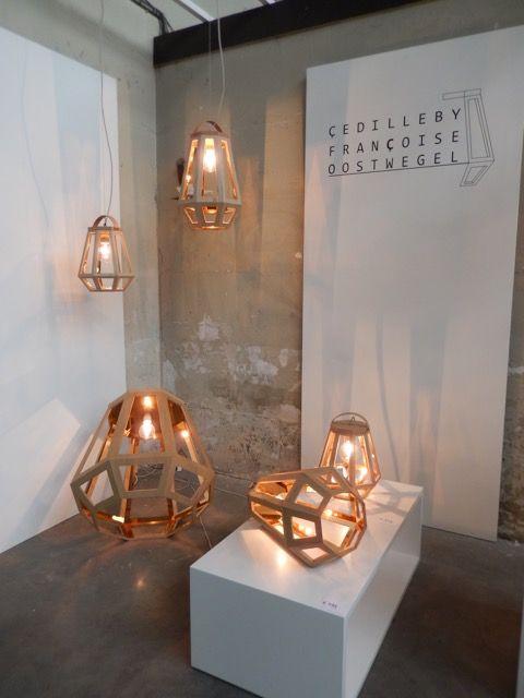 10e editie van de Designday - Inspiraties - ShowHome.nl