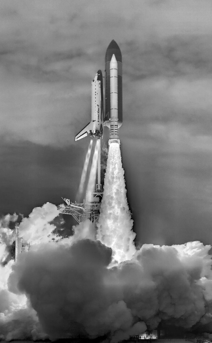 800 Best Science Beyond Just Facts Images On Pinterest Air Ride Shuttle Agate Black Fusion Imaging Of The Final Space Launch Able To Visualize Flow Dynamics And Shock Patterns Within High Temperature Supersonic Rocket Plumes