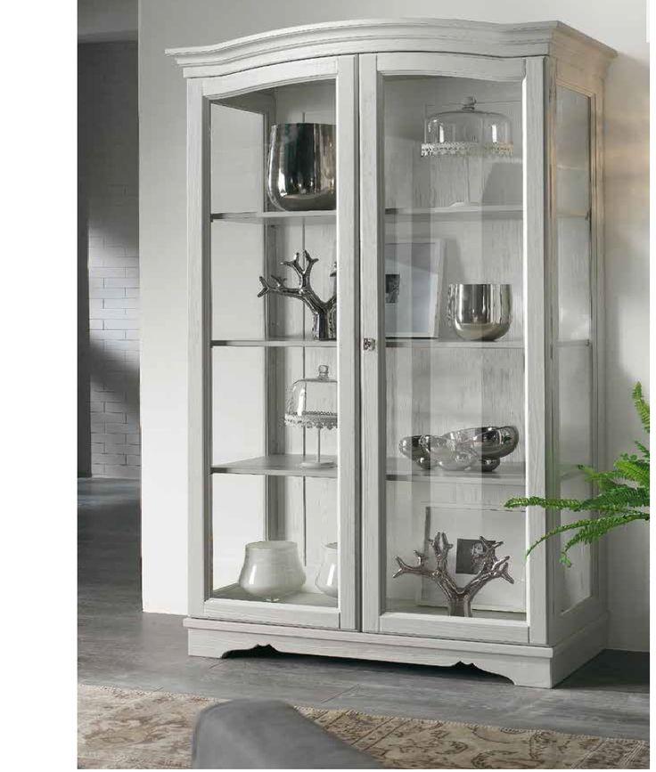 www.cordelsrl.com     #cabinets#handmade