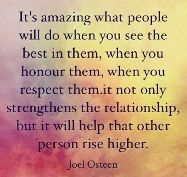Joel Osteen Positive Thinking Quotes: 17 Best Images About Joel Osteen Inspirations... On