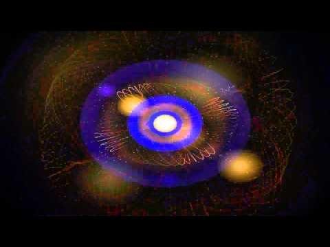 Ραδιοφωνική συνέντευξη - 15.3.2011  Ο Συνήγορος του Καταναλωτή κ. Ευάγγελος Ζερβέας στo ΣΚΑΪ radio (Αποζημιώσεις ΔΕΗ)