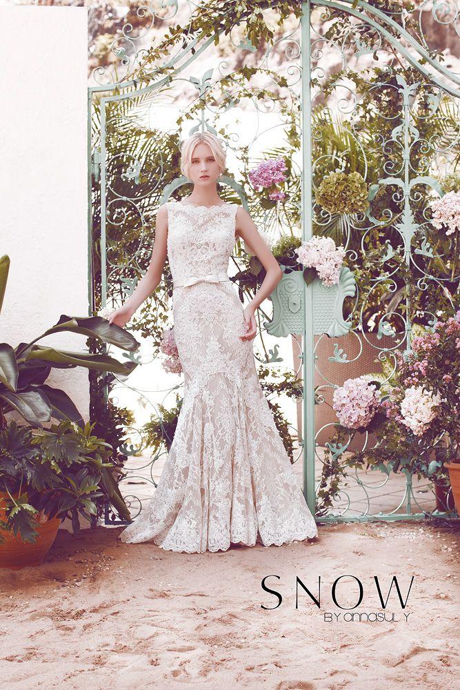 Best 100+ Brautkleidern images on Pinterest | Hochzeiten, Kleid ...