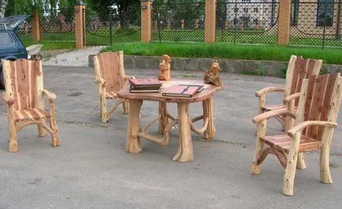 деревянные изделия своими руками: 18 тыс изображений найдено в Яндекс.Картинках