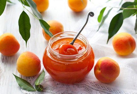 Секреты приготовления идеального варенья из абрикосов: 6 вариантов