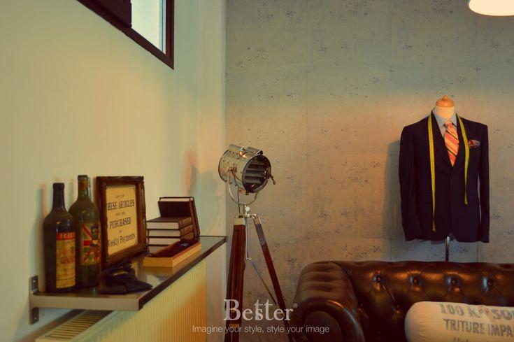 cravata de black friday 16 #mannequin #tie #pocketsquare