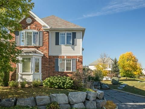 Condo à vendre à Boucherville - 297000 $