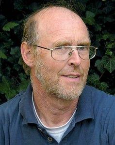 Friedrich Manfred Westphal