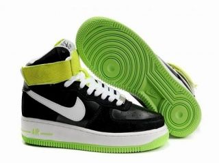 http://www.freerunners-tn-au.com/  Nike Air Force One High Women Shoes #Nike #Air #Force #One #High #Women #Shoes #serials #cheap #fashion #popular
