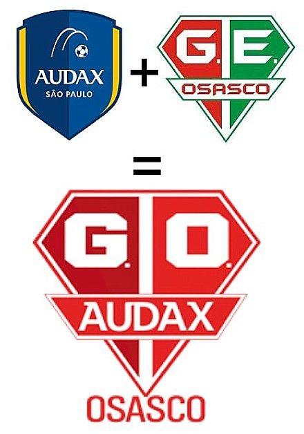 G. O. Audax - SP