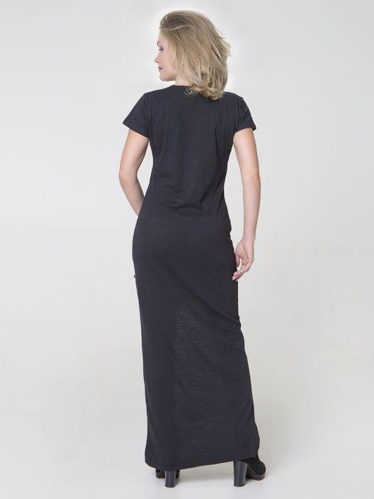 Elegancka sukienka na wyjątkowe okacje