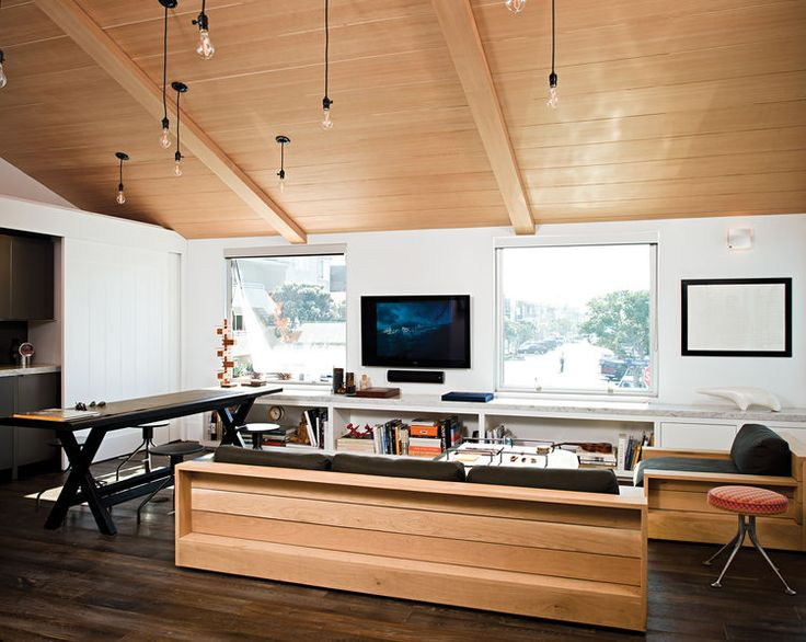 84 best int images on Pinterest Tv walls, Architecture and