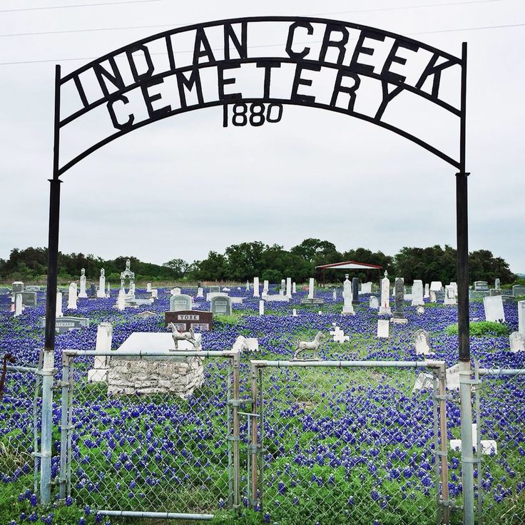 Abandoned Places In Battle Creek Michigan: 93 Best Texas Cemeteries Images On Pinterest