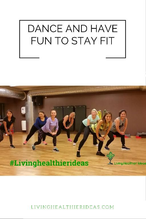 zumba-fitness-dance-stay-fit