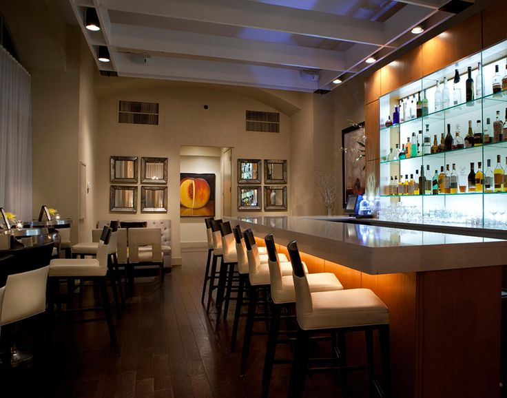 Best restaurants to try in jacksonville images on