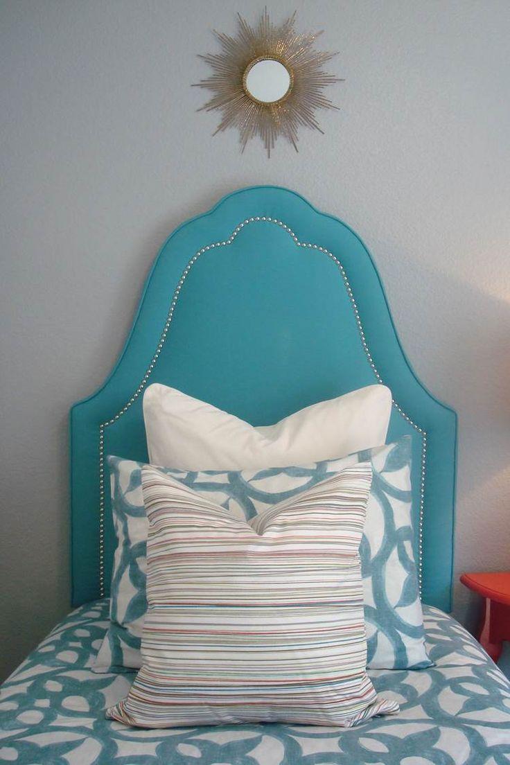 021e7c1576a467ceafe8fd466c277d03  sarah elizabeth dream bedroom Best Of Blaugrünes Und Graues Schlafzimmer Zat3