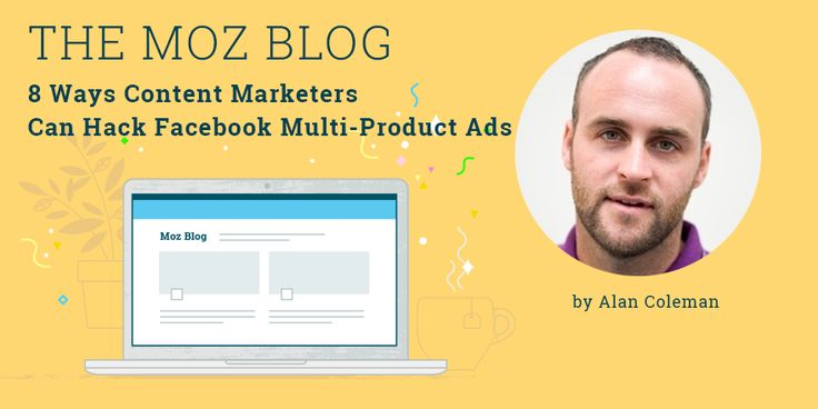 A new ad format offered by Facebook can be tweaked to display your content in innovative ways.