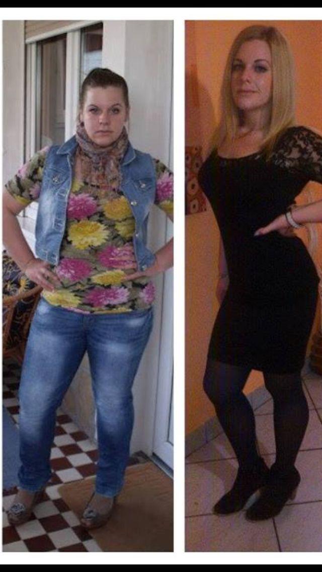 #weightloss #transformation #health